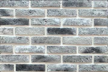 Crytal-Stone-1.jpg