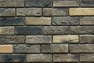 Crytal-Stone-2.jpg